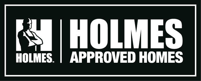 Holmes Approved Homes