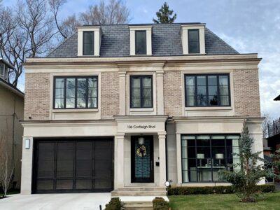 cortliegh-custom-homes-3